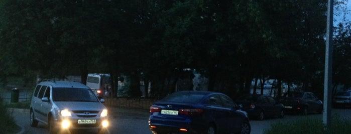 """хата на Авроре is one of 5 Анекдоты из """"жизни"""" и Жизненные """"анекдоты""""!!!."""