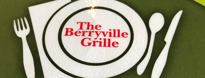 A local's guide: 48 hours in Berryville, VA