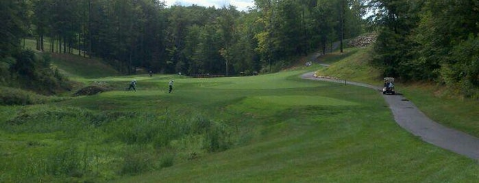 Whispering Woods Golf Club is one of #BlackFridayErie Steals and Deals.
