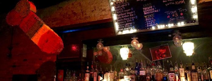 Gay Bars In Alexandria La
