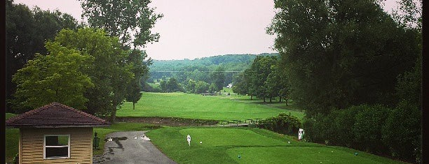 Byrncliff Resort & Conference Center is one of All-time favorites in United States.