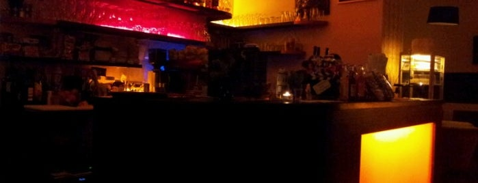 Das Filmcafé is one of The Next Big Thing.