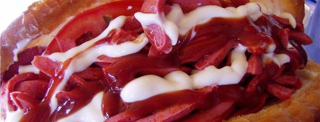 Sip Food is one of Guide to Denizli's best spots.