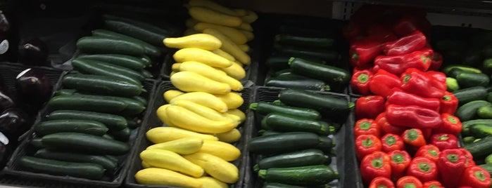 Your Hometown Supermarket in East Windsor ct