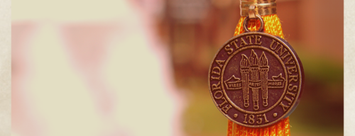 10 Things To Do Before Graduating from FSU!