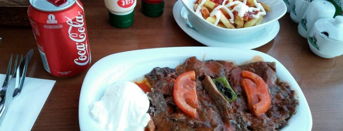 Daha İskender is one of Turkey 🇹🇷.