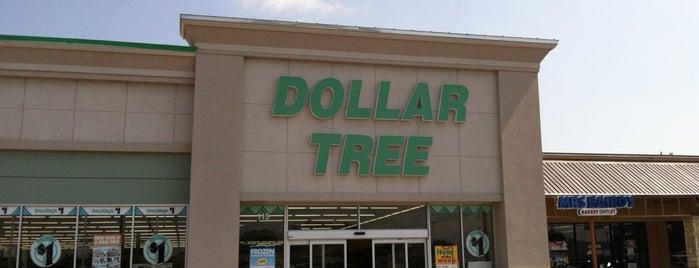 Thrif-T Mart in San Antonio   Thrif-T Mart 6703 S ...