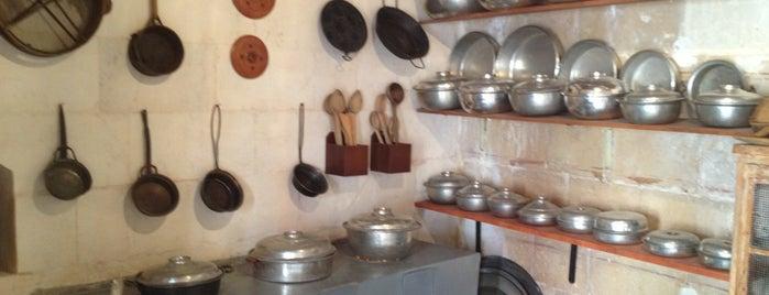 Emine Göğüş Gaziantep Mutfak Müzesi is one of Gaziantep.