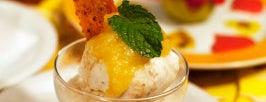 Aprazível is one of Rio's Best Bars & Eateries.