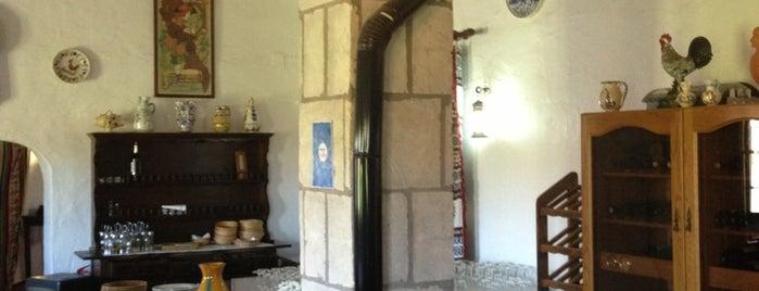 El Gallo is one of Menorca To Do.