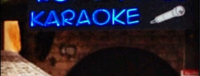 Roy's Place Karaoke is one of Fix.
