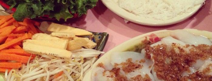 HOU Asian Restaurants