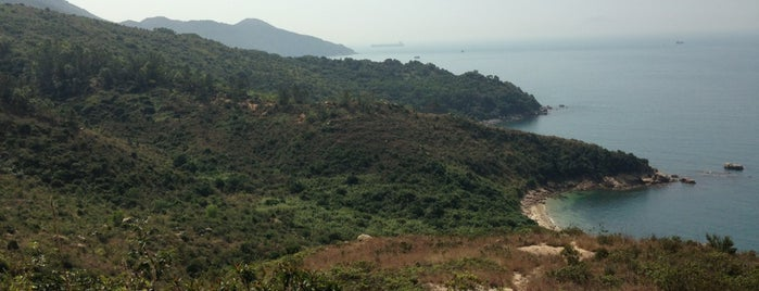 Lamma Island is one of My Hong Kong to-do list.
