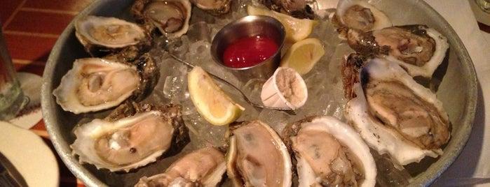 Top 13 Seafood Restaurants In Houston Bay Area