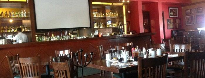 urban food is one of 20 favorite restaurants.