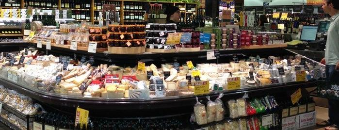 Whole Foods Market is one of Utah Road Trip!.