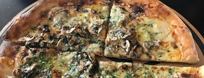 Sydney favourites for Italian street kitchen