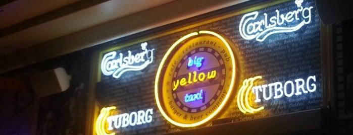 Martin Pub is one of The 20 best value restaurants in Bursa.