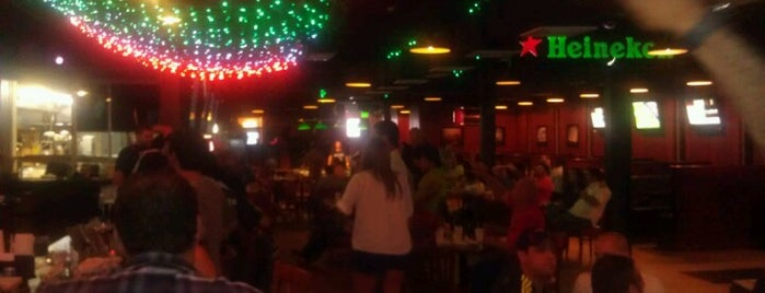 Shannan's Pub is one of Pub.