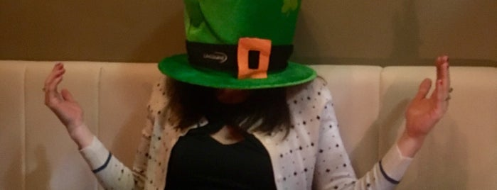 season is one of Dublin: Favourites & To Do.