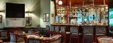 Sherlock Holmes Pub is one of Cairo NightLife.