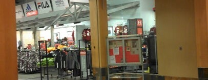 Modell's Sporting Goods is one of Guide to Hanover's best spots.