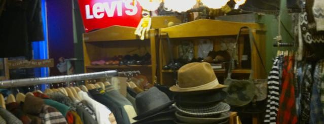 Bob's Vintage & Repair is one of Best in Turku.