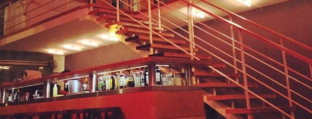 Berlin's best bars