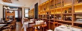 Lokanta Maya is one of İstanbul'da En İyi 50 Restoran.