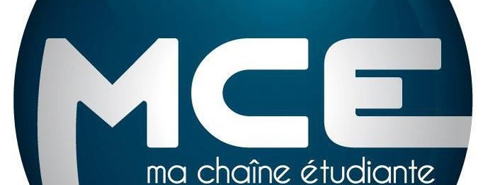 MCE TV is one of Chaînes TV.
