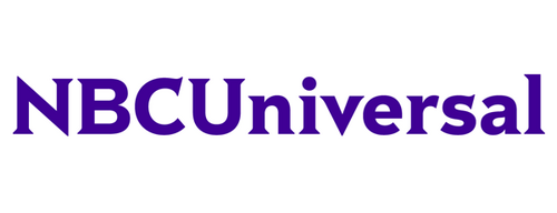 NBC Universal is one of Chaînes TV.