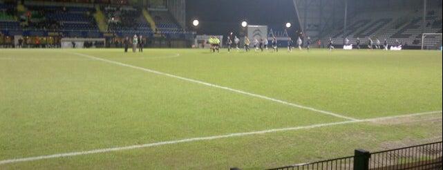 Schiervelde (KSV Roeselare) is one of Jupiler Pro League and Belgacom League - 2013-2014.