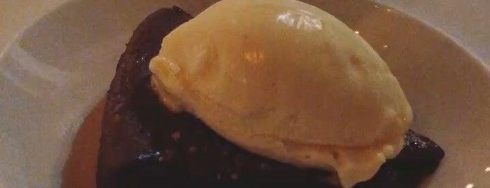 Brasserie Mimolette is one of RIO - Quero ir.