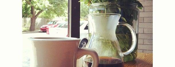 Little Freshie is one of Drink Spots in KC.