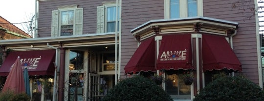 Art Cafe of Nyack is one of Espresso - North of Me.