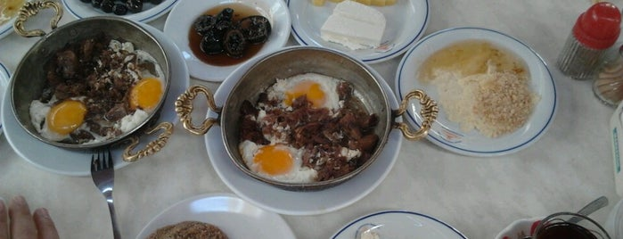Sütçü Kenan is one of Favori Mekanlar.