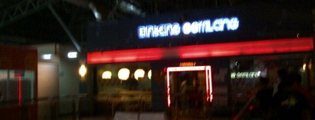 Bintang Gemilang Karaoke is one of b.