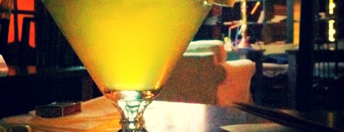 """ReLab Cocktail Bar is one of 5 Анекдоты из """"жизни"""" и Жизненные """"анекдоты""""!!!."""