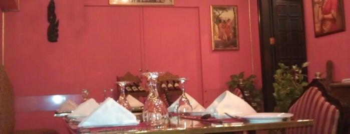 Massala is one of Cairo's Best Spots & Must Do's!.