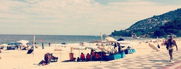 Bar da Praia is one of Para conhecer.