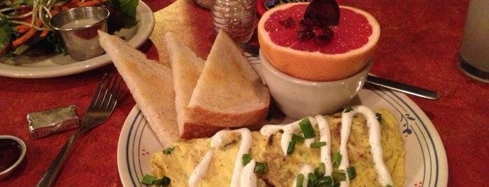 Bouldin Creek Café is one of SXSW: Best Restaurants and Bars in Austin.