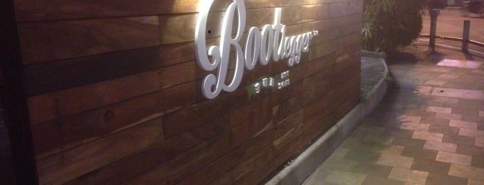 Bootlegger is one of The 15 Best Places That Are Good for Singles in  Bangalore.