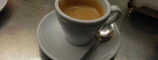 Sant'Eustachio Il Caffè is one of Rome by Locals.