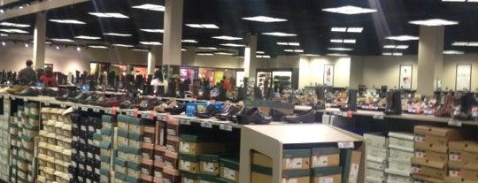 Shoe Repair Concord Mall