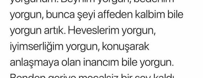Ağrı is one of Türkiye'nin İlleri.