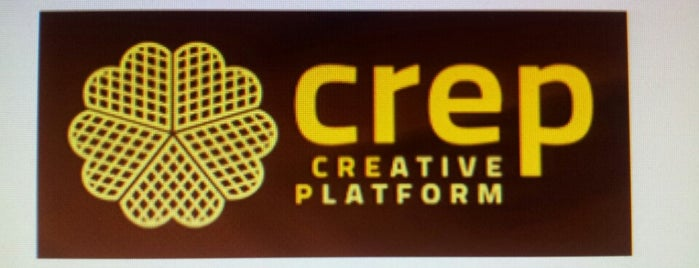 Crep Digital is one of Digital Agencies.