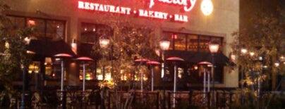 Restaurants Near Willow Grove