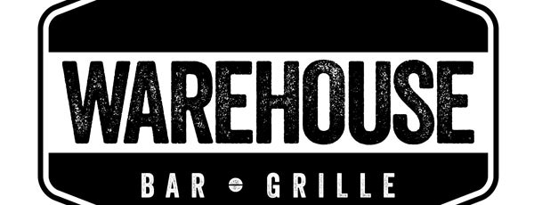 Warehouse Bar & Grill is one of Boston Hits.