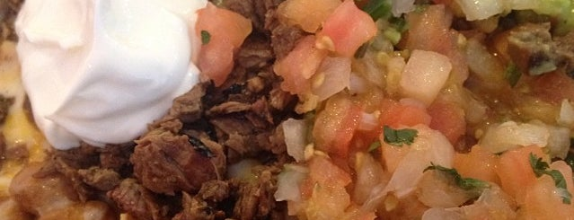 Figaro's Mexican Southwestern Grill is one of Resteraunts.