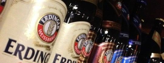 Reduto da Cerveja is one of O caminho das Tchelas BH.